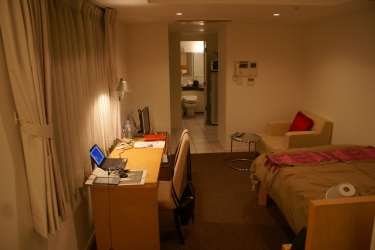 Image result for tiny japanese apartment