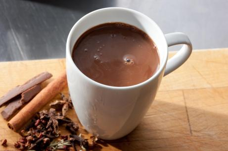11082_five_spice_hot_chocolate
