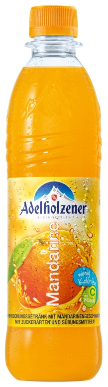 Z-Adelholzener_bet 0,5L Deckel 002